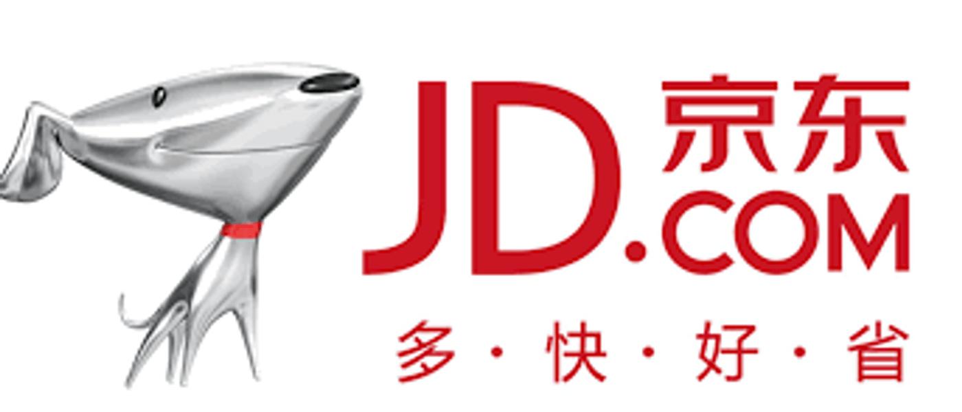 JD.com