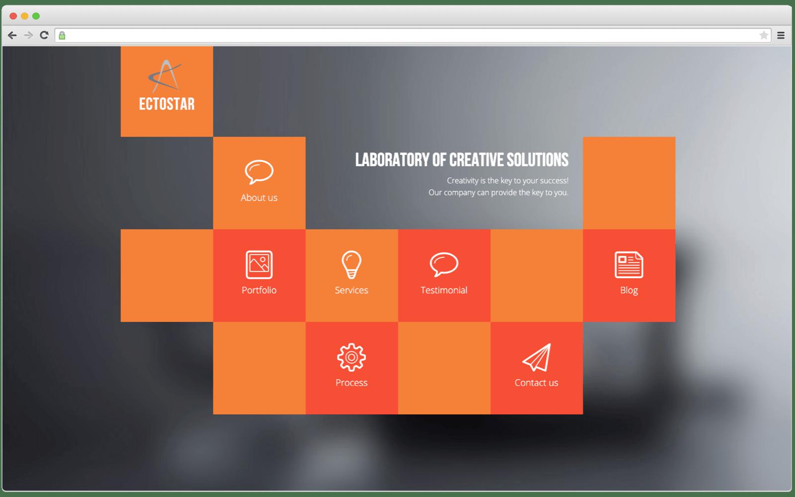 Software development companies in Toronto: EctoStar