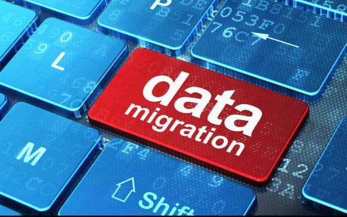 parse alternative migration