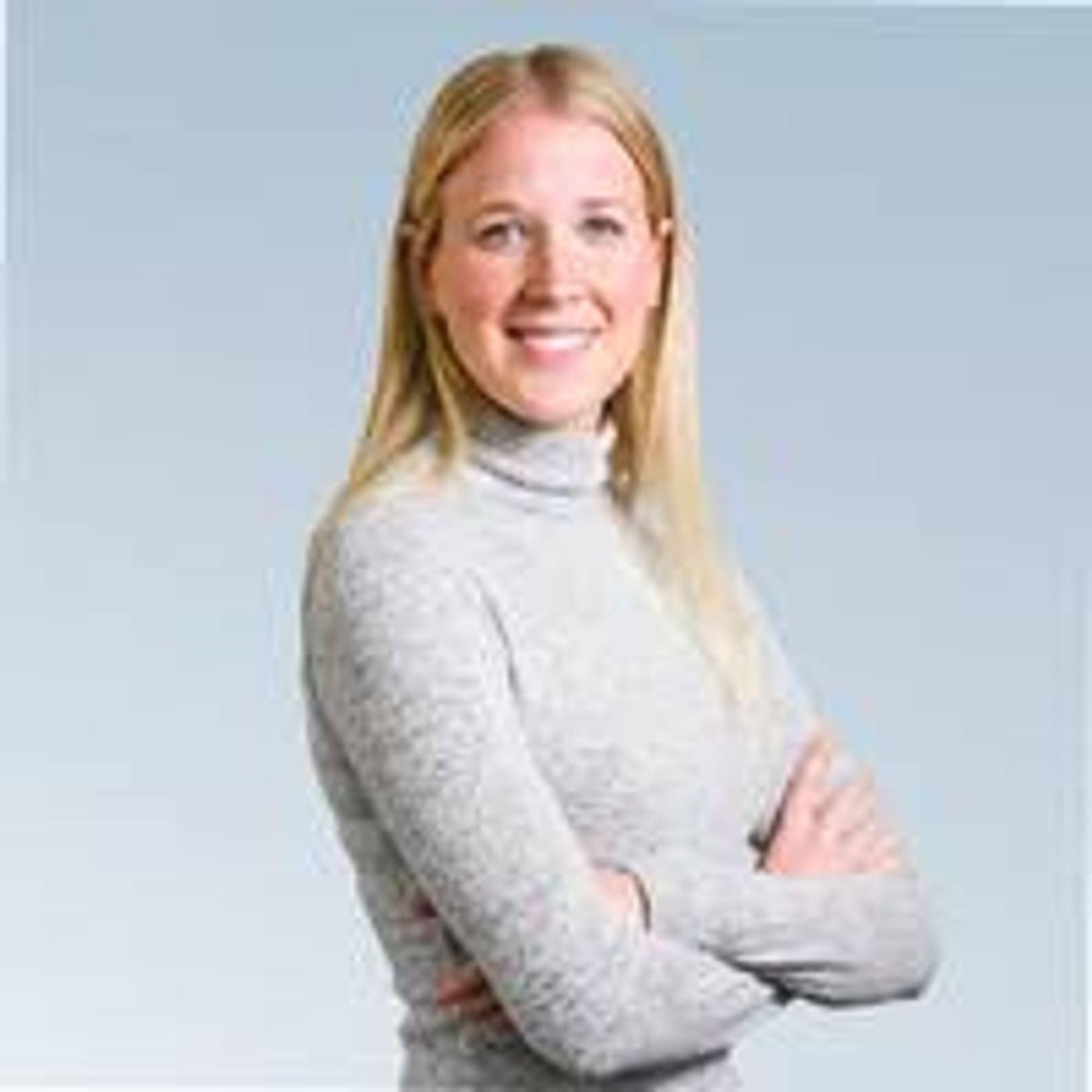 Jessica Wagner