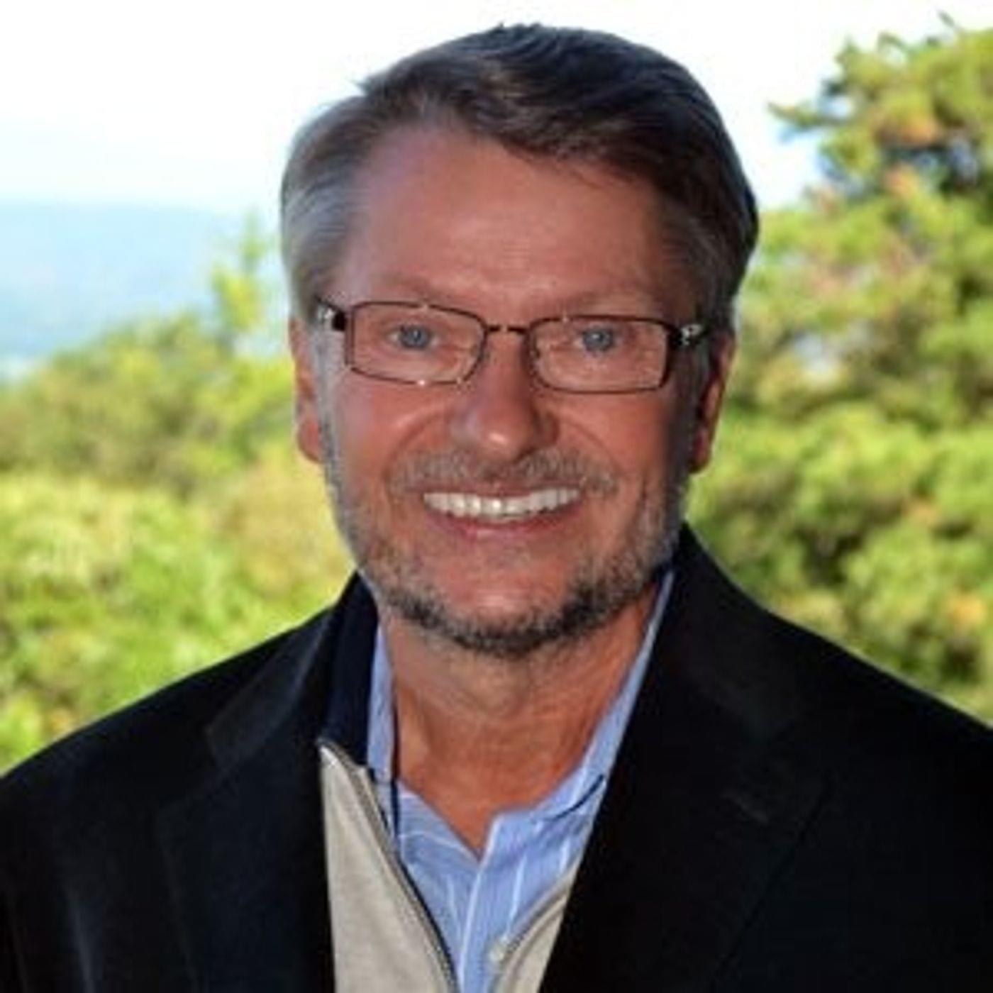 Michael F. Corbett