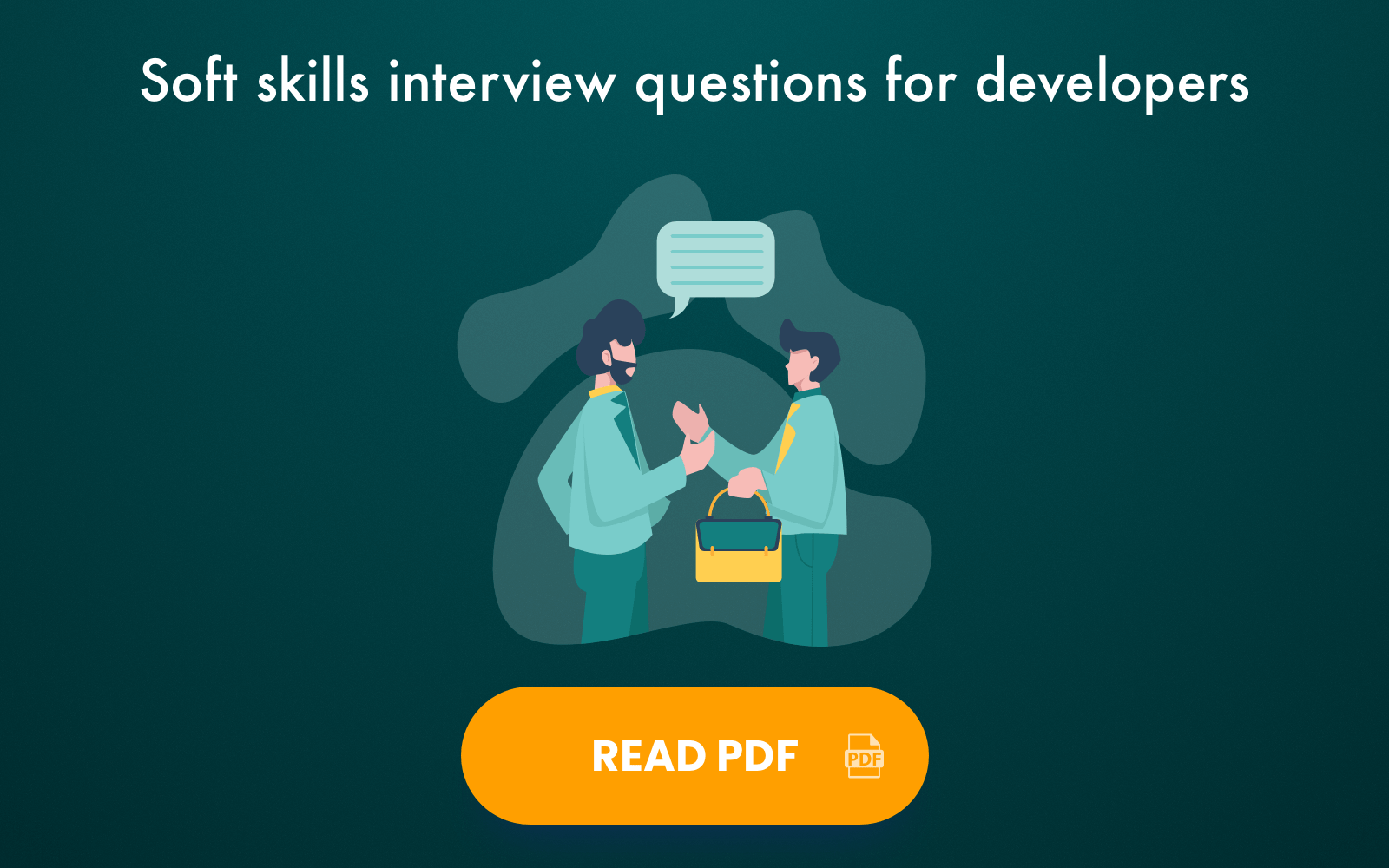 dot net practical interview questions