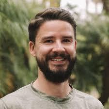 Joel Gascoigne