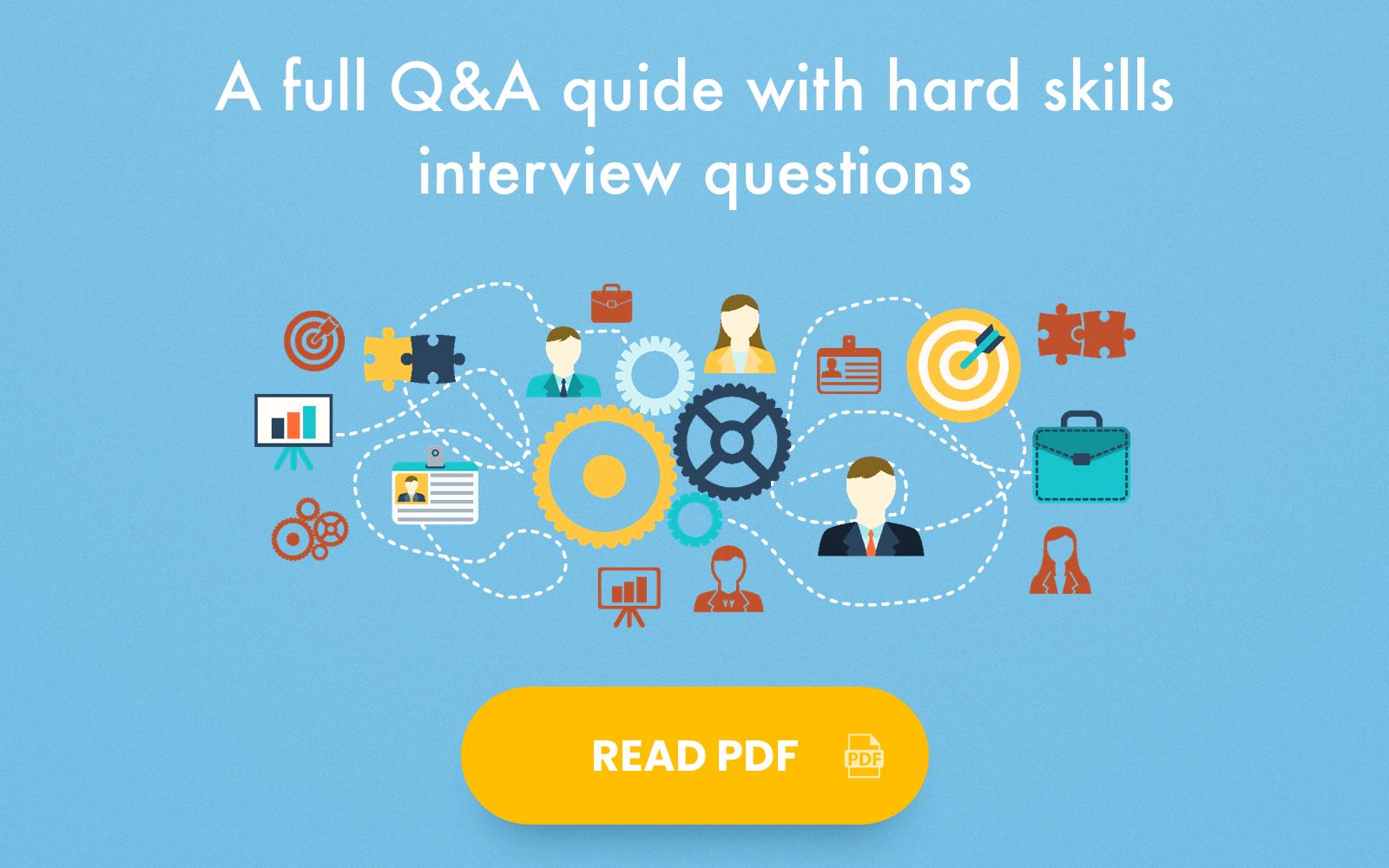 angularjs developer interview questions