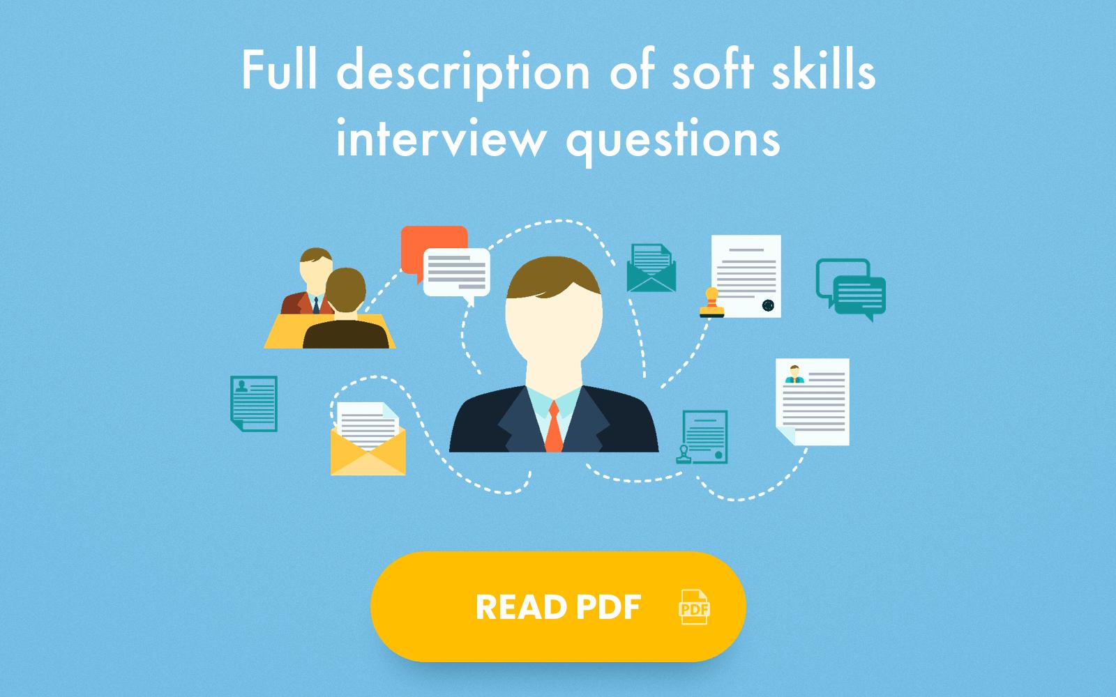 Angular developer interview questions