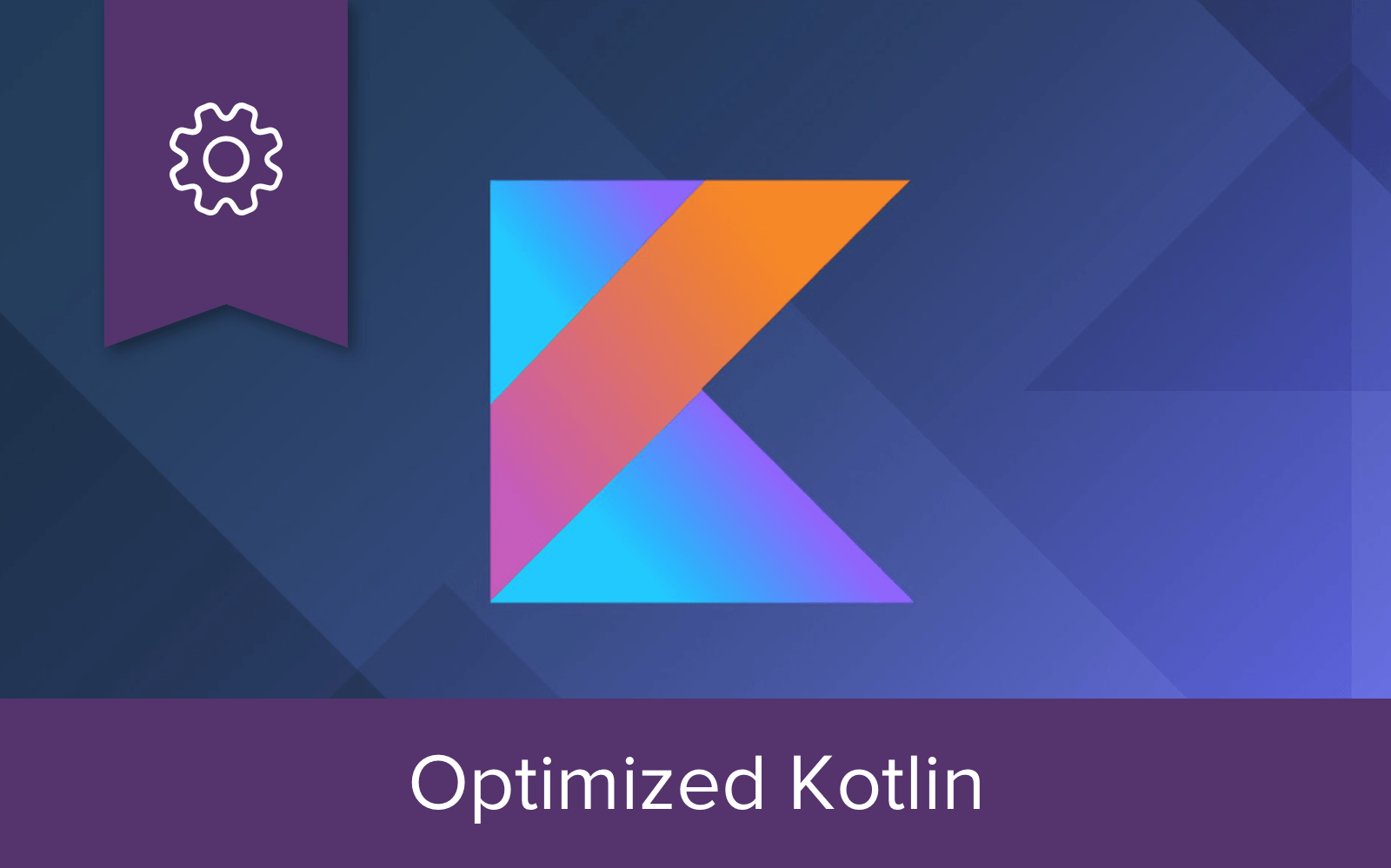Kotlin upgrades