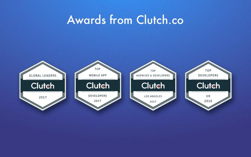 Clutch.co
