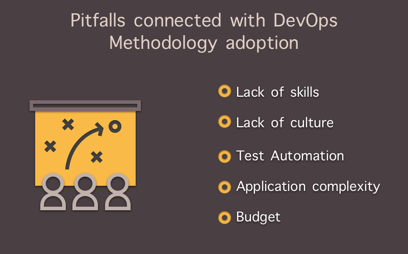 devops advantages and disadvantages