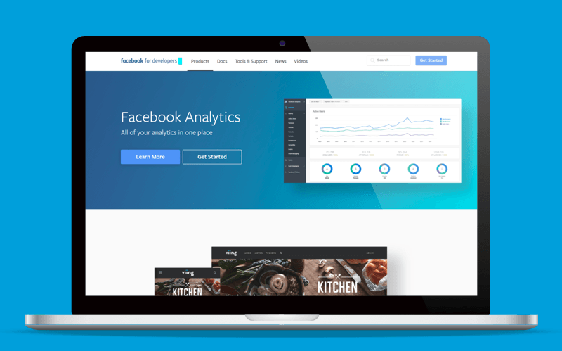 mobile analytics tools comparison