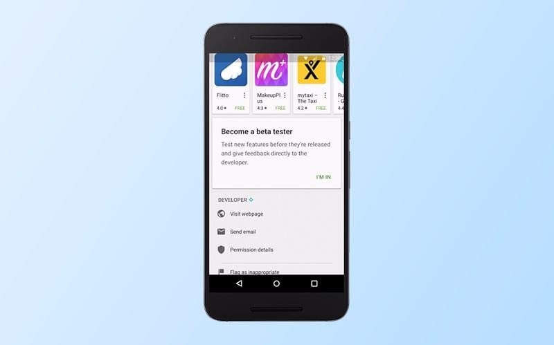 Google-IO-2016-play