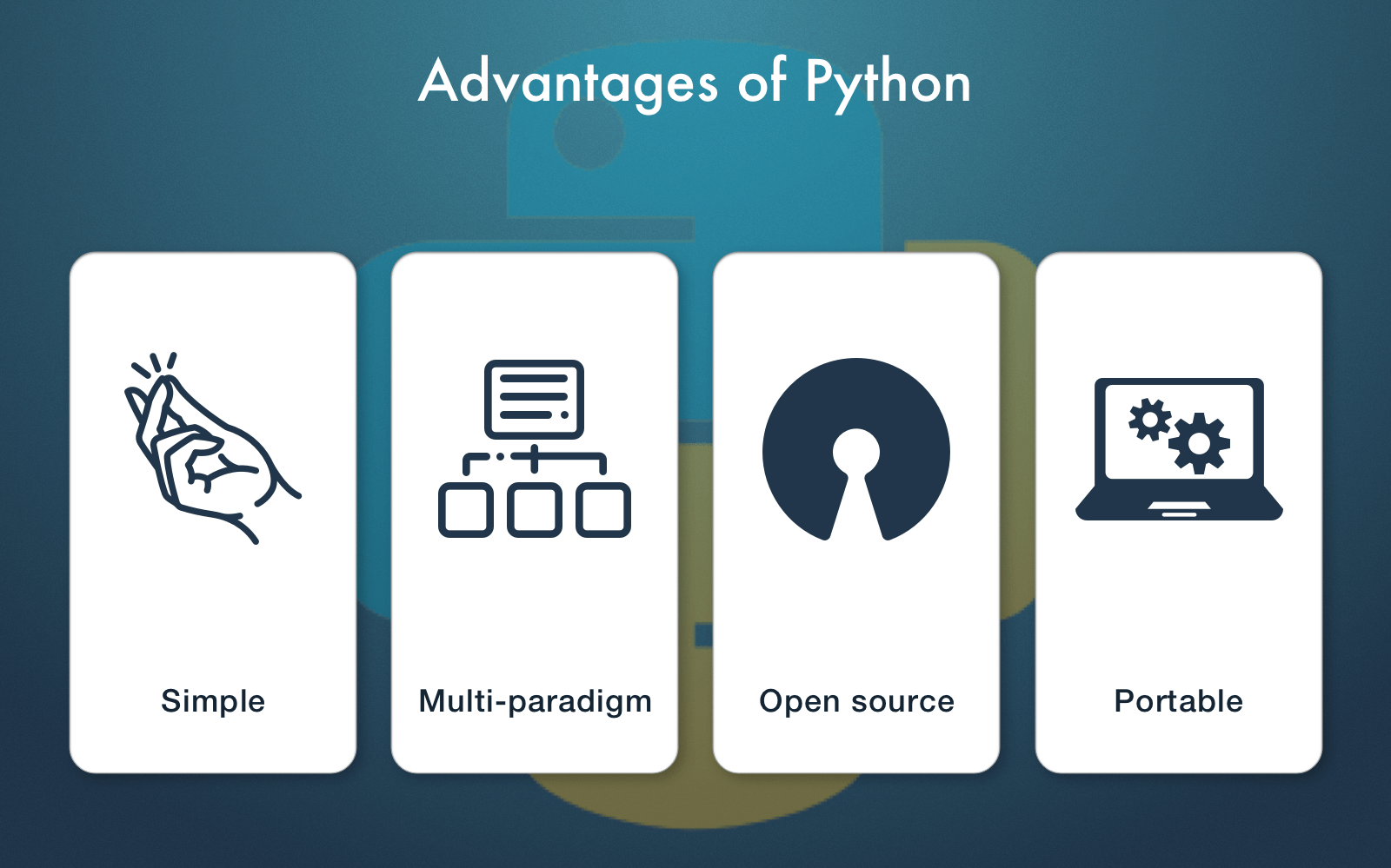 Python vs Swift: Which Language is Better to Learn