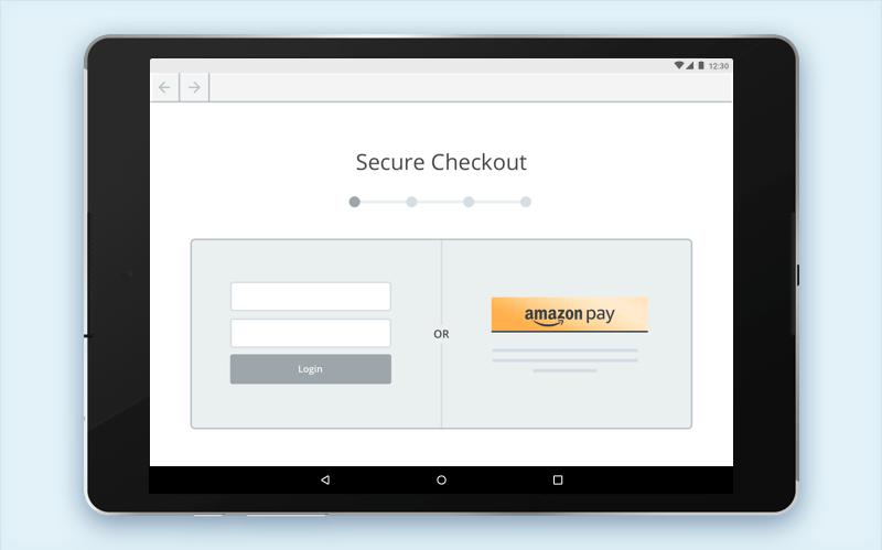 online payment comparison