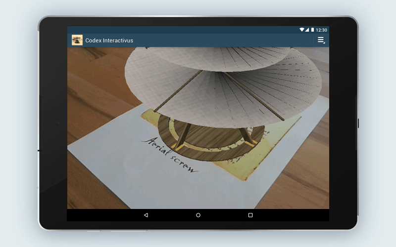 Discover the Top 8 Augmented Reality SDK for Android and iOS