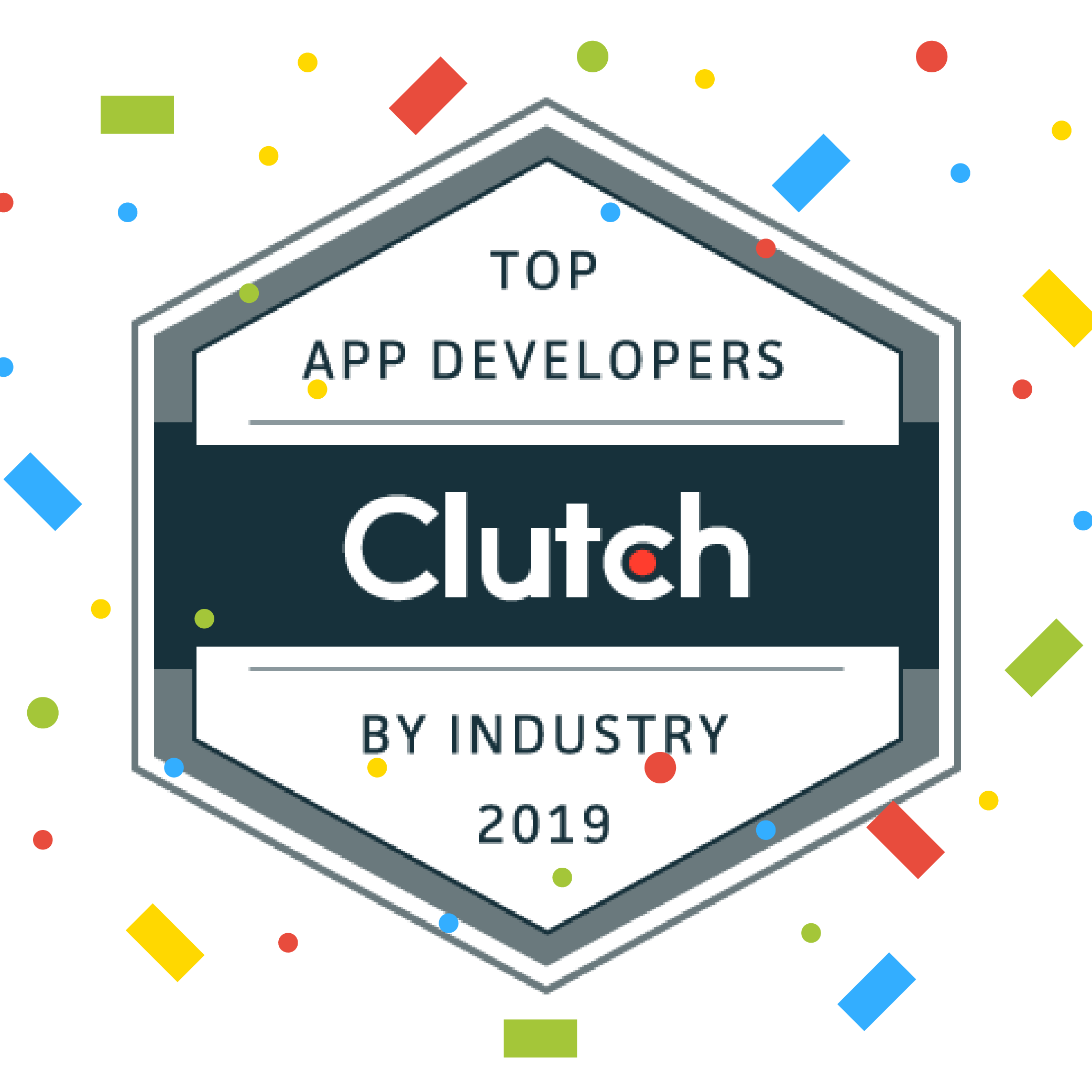 Cleveroad named one of the best mobile app development firms for startups