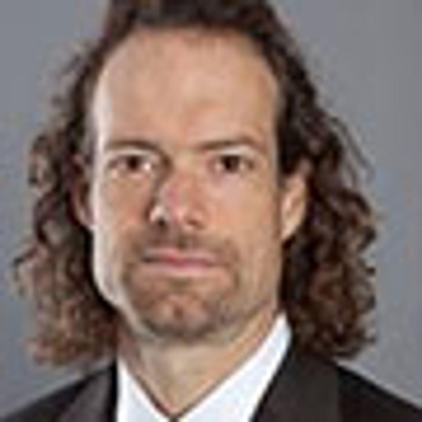 Todd Juenger