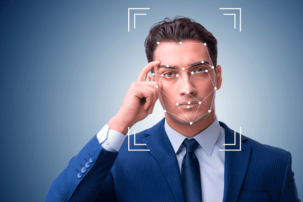 Face Recognition App Development: How to Choose the Best Tool for