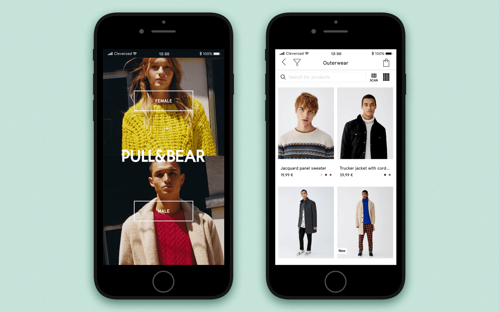 How to Make a Shopping App: Valuable Insights You Should Be