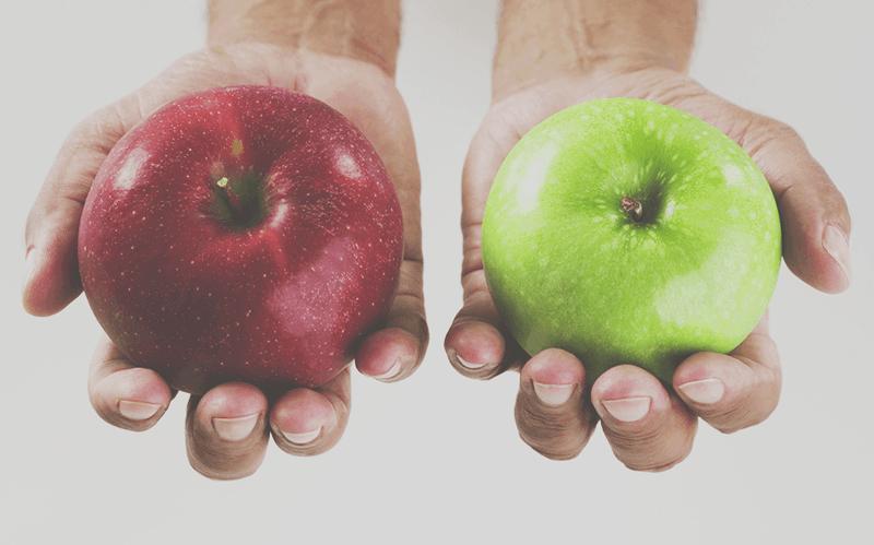 how to develop apple tvOS app