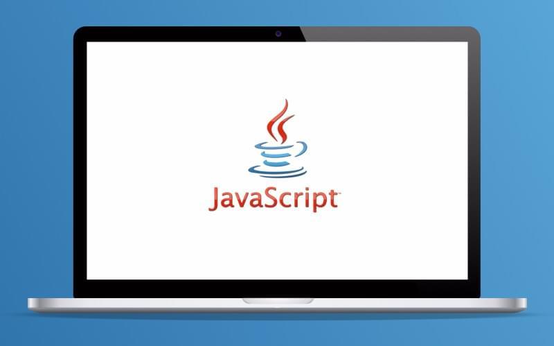 Language JavaScript