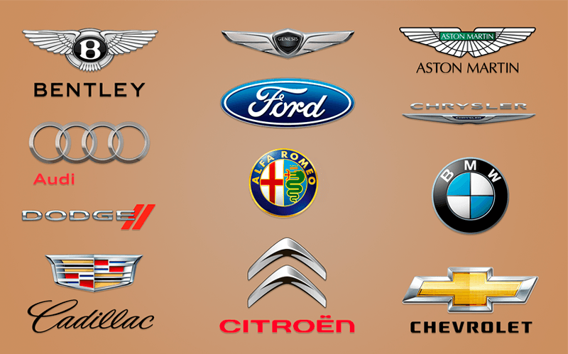Cars that support CarPlay