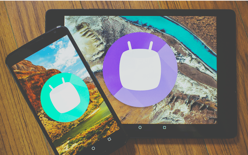 marshmallow 6.0 features
