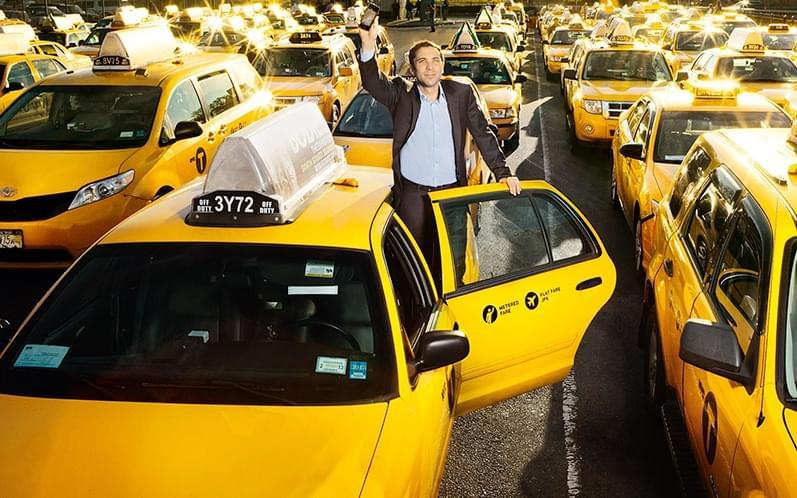 ride-sharing-app