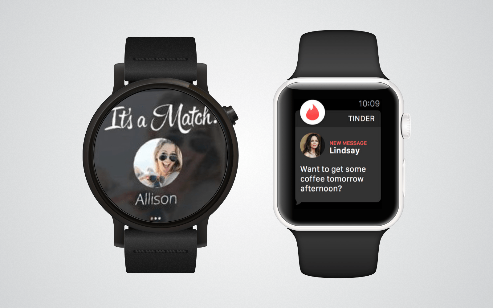 best apps for apple watch must have android wear apps